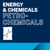Zachry Group PETRO-CHEMICALS