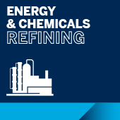 Zachry Group REFINING