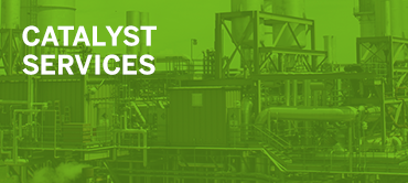 Catalyst Services
