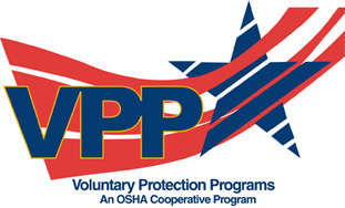 Voluntary Protection Program VPP